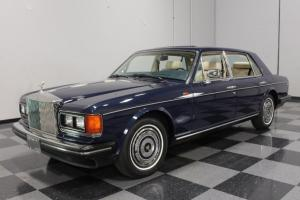 6.75L V8, LAST OF THE HAND-BUILT LUXURY MACHINES, OVER 250K NEW, MUST-SEE BEAUTY Photo