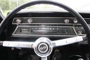 1967 CHEVELLE SS SUPER SPORT 396 4 SPEED NUMBERS MATCHING *WE SHIP WORLD WIDE*