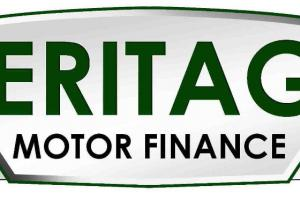Classic Car Finance Available for Bentley, Aston Martin, Jaguar, Morgan.  Photo