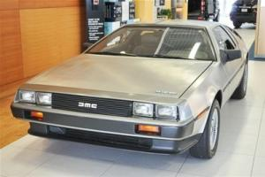 1982 only 19k miles!!!!!
