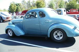 1938 Plymouth Business Coupe Hot Rod Street Rod Ready to CRUISE!!!