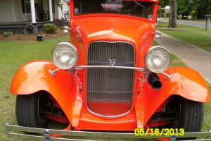Ford collection for sale