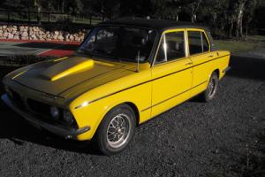 Triumph Dolomite Sprint V8 in Brisbane, QLD  Photo