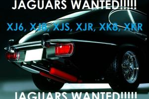 Jaguar XJ6 XJ8 XJR XJS XKR XK8 Are you selling your Jaguar Photo
