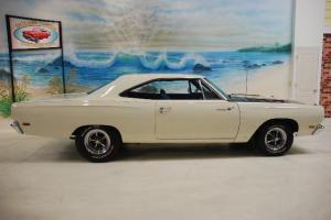 69 PLYMOUTH ROAD RUNNER * 4 SPEED * PS Finance/Ship
