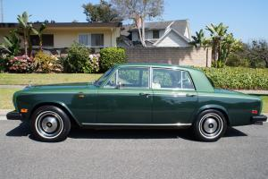 1975 Original California 2 owner car with 66K original miles Pristine Condition