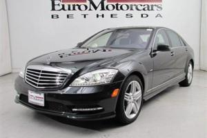 Magnetite Black sport P2 diesel 4MATIC 13 s550 blue tech 11 new financing used