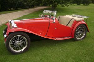 MG TC FOR SALE ,MG TA,PB ,TD ,J2 ,PA, N Type, UNFINISED PROJECTS WANTED ,