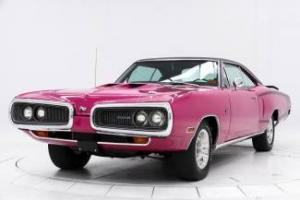Rotisserie Restoration Factory A/C. 1 of 32 Panther Pink!