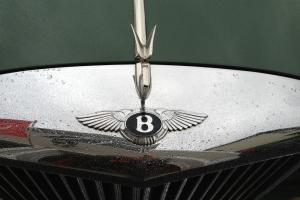 1979 Bentley T2 rare Photo