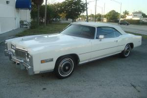 RARE HARD TO FINE ONE OWNER EXTRA LOW MILES 14130 MILES GARAGED FLORIDA CAR