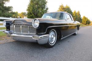 1956 rock solid DRIVER may deliver NO rot, California CAR  , Drive home 1957