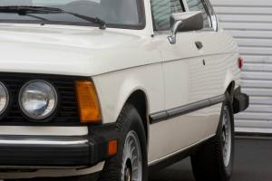Rare Classic 1991 BMW 318is! Rust-Free ONE-OWNER Last-Year E30 Only 130K Miles!