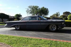 1960 Oldsmobile 88 Bubble TOP in Gippsland, VIC
