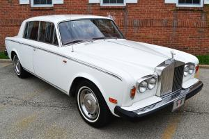 Stunning combination with SUN-ROOF in very fine original condition. CA & TX car. Photo