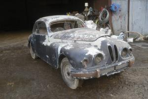 Bristol 403. late 1954.  for Sale