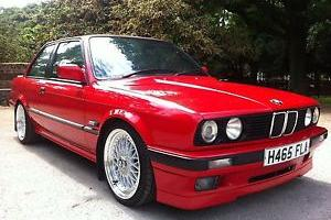 BMW 318 IS THE BEST YOU CAN FIND MIGHT PX