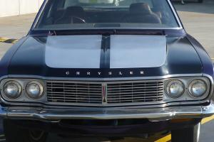 Chrysler Centura 265 Hemi in Sydney, NSW