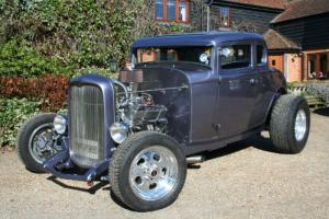 Ford 32 Model B V8 Hot Rod,Now Sold,Looking for similar cars