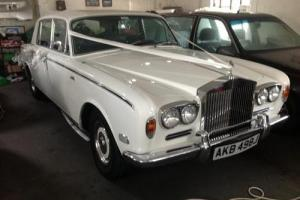 ROLLS ROYCE OTHER  Photo