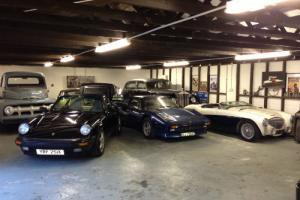 Wanted All and Any Classic Cars Now Wanted