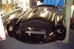 MGA TwinCam Roadster Restoration Project For Sale(1959) History with old logbook