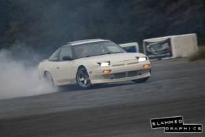 Nissan 240sx s13 Ka24det Daily Driver/ Weekend Drifter * SUPER CLEAN MUST SEE*