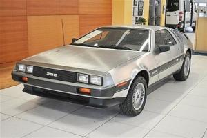 1981 only ONE OWNER AND 10k miles!!! NO RESERVE!!!!