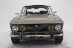 1972 2dr GTV 2000! Good driver Original conditions ! Quality 3- preserved !