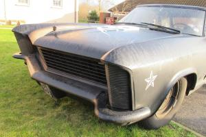 BUICK RIVIERA 1965 for Sale