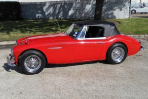 Owned and Maintained for the past 41 years by previous owner Photo