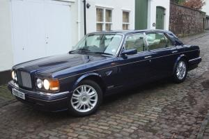 Bentley Brooklands R Mulliner *CHEAPEST AVAILABLE* Photo