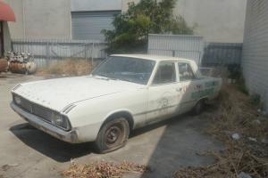 Chrysler Valiant 1970 4D Sedan 3 SP Manual 3 5L Carb in Seaford, VIC