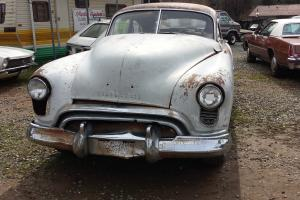 Oldsmobile : Other 2 Door