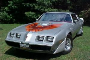 1979 trans am,firebird,trans am, pontiac firebird trans am,TA,1979,original,