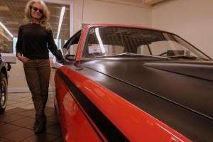 Killer Nice 340 Duster! Matching - Restored - Documented - VIDEO!