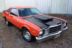 Plymouth : Road Runner SUPER PAK