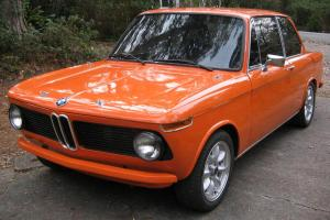 Complete resto/mod mechanically including M-20 with new paint & interior