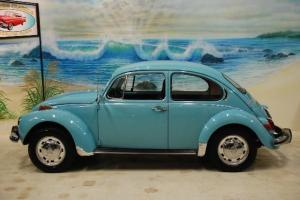 """72 VOLKSWAGEN """" GORGEOUS """" SEE ALL INVENTORY !"""