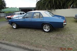 HX Premier Genuine 116000 KMS Suit HQ HJ HZ GTS Monaro Kingswood Buyer in Port Lincoln, SA