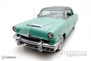 Sun Valley Completely Restored RARE Teal Classic