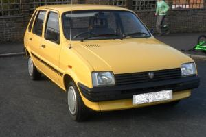 austin metro city