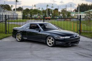 1990 Mazda Eunos Cosmo 3 Rotor RE Type SX 20B Coupe RHD FD3S RX7 JCESE JDM