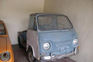 1969 Subaru 360 Base 0.4L 2 stroke engine for Sale