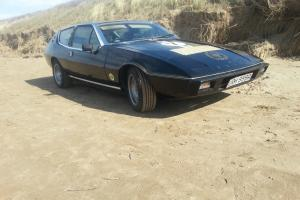 type 75 lotus elite, 36 yrs old, all there taxed n tested, not immaculate, 503. Photo