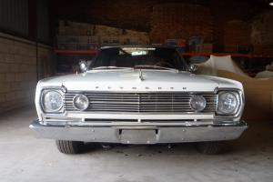 Plymouth Belvedere convertable '66 **REDUCED** PRICED TO SELL