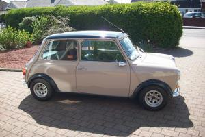 classic 1430 mini tax exempt