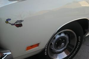 1970 Plymouth Road Runner 440 6 PACK