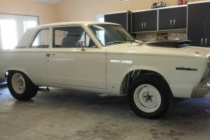 Plymouth : Other VALIANT 100