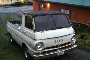 Dodge A100 Truck Mopar for Sale